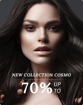 New Collection Cosmo